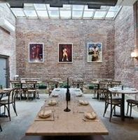 Savored - Up to 30% off at Galli Restaurant