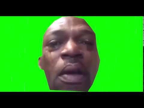 Nangis Ngakak Sumpah Green Screen Youtube Lucu Film Lucu Gambar Bergerak