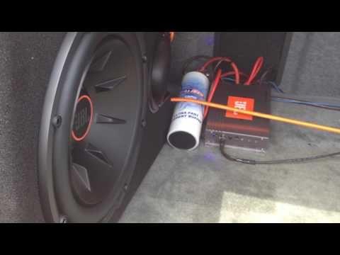 7805e26d4da1369e8c772e99c2981163 - How To Get Free Tire Pass Credits At Loves