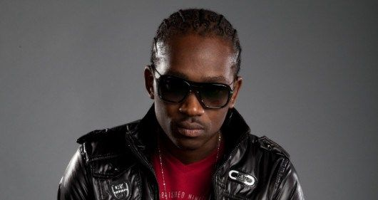Download Busy Signal Great Men Busy Signal Men Latest Music