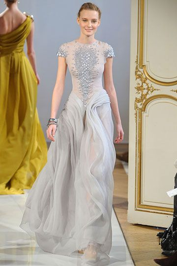 Christophe Josse Couture