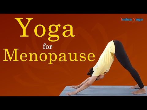 28+ Yoga poses for hot flashes ideas in 2021