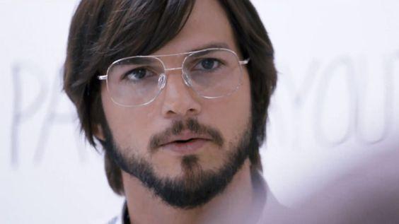 Steve Jobs llega a la pantalla grande