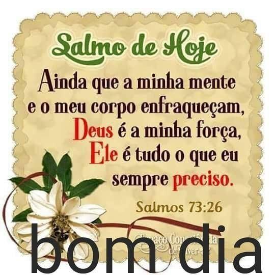 Http Ift Tt 1ggytma Com Imagens Frases De Deus Salmos