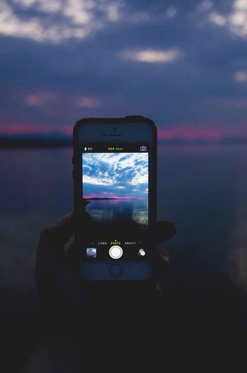 10 Consejos Para Tomar Fotografías Como Un Profesional Con Tu Celular Fotografía Fotografia Reto De Fotografia Trucos De Fotografia