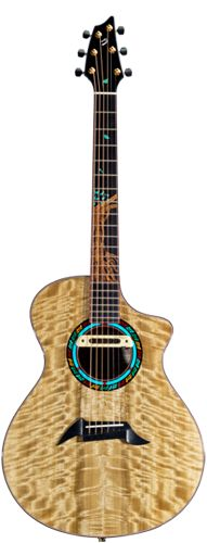 Breedlove Guitars Bodhisattva - Shared by The Lewis Hamilton Band - https://www.facebook.com/lewishamiltonband/app_2405167945 - www.lewishamiltonmusic.com http://www.reverbnation.com/lewishamiltonmusic -