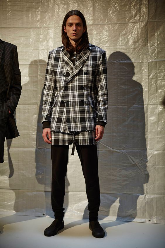 Blood-Brother_ss17-fy5