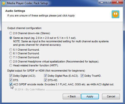 VLC Media Player download Download Free Software Pinterest - vlc resume playback