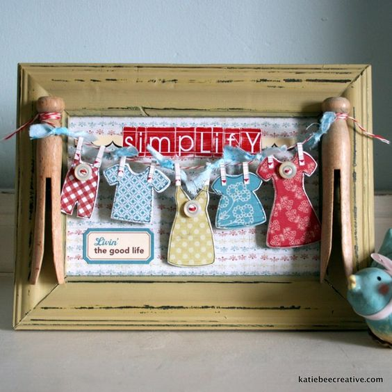 A Project by Katie Watson from our Altered Projects Gallery originally submitted 04/04/11 at 09:14 AM