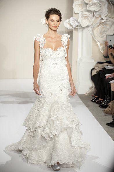 Image Result For Kleinfeld Wedding Dresses