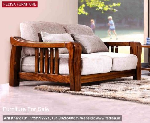 Wooden Sofa Set Contemporary Wooden Sofa Designs Buy Sofa Set Online Fedisa Sofa Set Designs Wooden Sofa Set Sofa Set