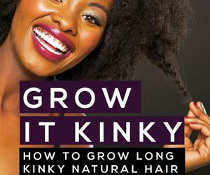 11 Secrets How To Make Your Hair Grow Faster & Longer
