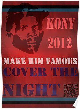 Make him Famous-