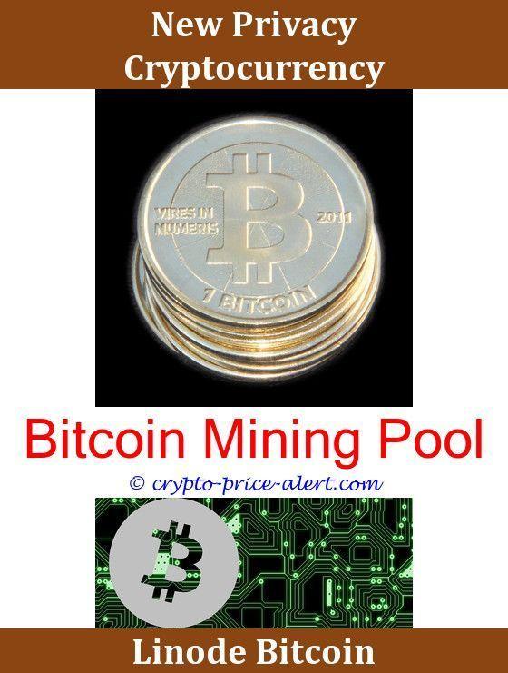 linode bitcoin mining