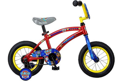 Top 10 Best Balance Bikes For Kids Toddlers Reviews In 2019