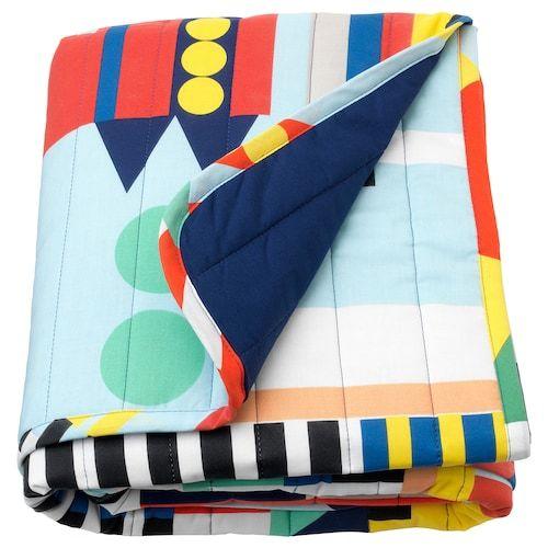 Us Furniture And Home Furnishings Ikea Blankets Blanket