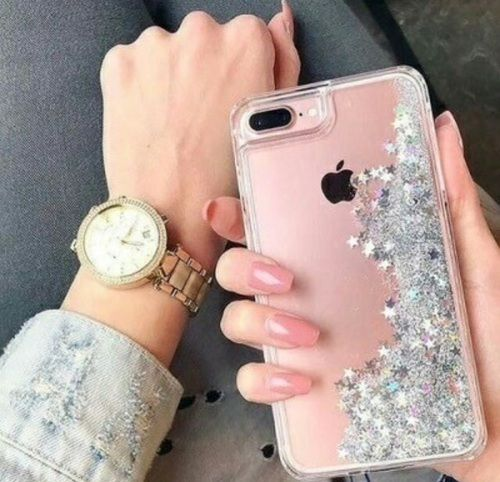 Image Uploaded By رمزيات بنات Find Images And Videos About رمزيات بنات صور ابيض واسود And Iphone Dno On Phone Case Accessories Iphone Phone Apple Phone Case