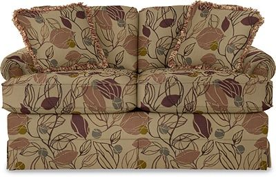 Beverly Loveseat by La-Z-Boy