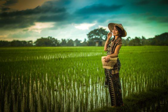 Layon Sari Bali by Jeffri Jaffar Photography on 500px