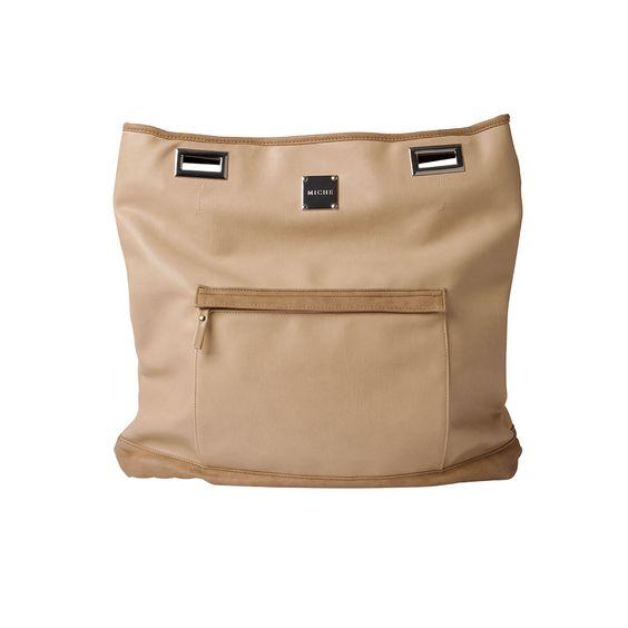 Eloise Prima #miche #michefashion #fashion #style #purses #handbags #accessories