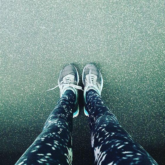 Bauch Beine Po Kurs !  von nichts kommt nichts.   #gym #fitness #health #bauchbeinepo #summer #bikinifigur #power by irislovesemilia