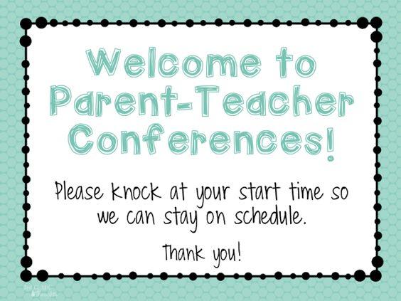 Parentteacher conferences in high school meme altavistaventures Gallery