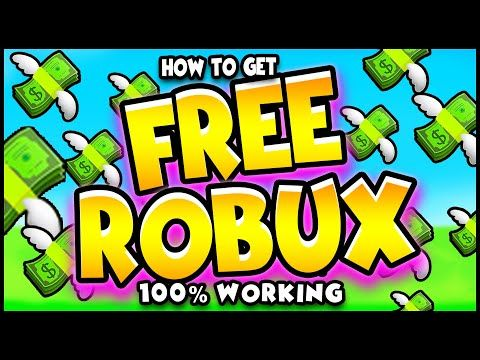 How To Get Free Robux 100 Working 2020 Unlimited Robux Free Prezley Youtube Roblox How To Get Kawaii Wallpaper