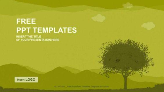 Free Powerpoint Presentation Background Templates   safepc.info