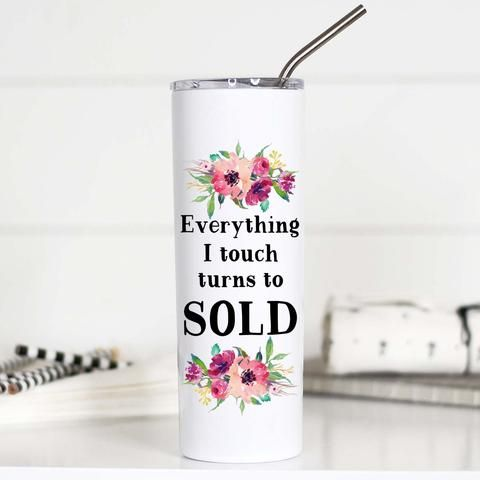 Gifts For Real Estate Agents Real Estate Agent Gift Realtor Gifts Real Estate Agent