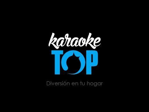 Cumpleaños Feliz Karaoke Parchis Youtube Karaoke Music Songs Retail Logos