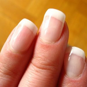 6 Tips For French Manicure.