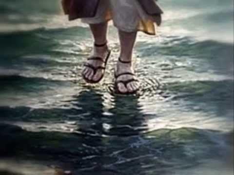 Gilberto Gil - Só Chamei Porque Te Amo - YouTube