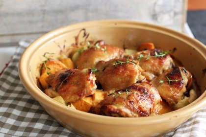 #chicken #roast #recipe via http://chicken-recipes.ebook-review.org