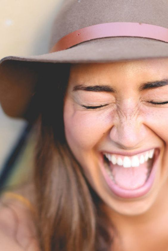 23 rules for life that will make you happier and healthier: