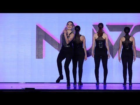 Bills Prestige Academy Of Dance Youtube In 2020 The Prestige Dance Tap Dance