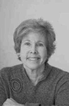 Susan Lieberman quotes quotations and aphorisms from OpenQuotes #quotes #quotations #aphorisms #openquotes #citation