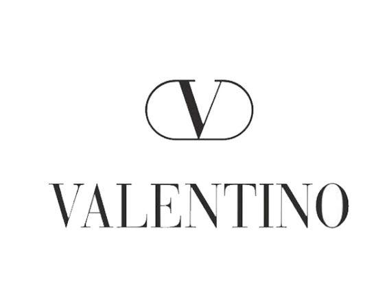 valentino fashion group ebitda