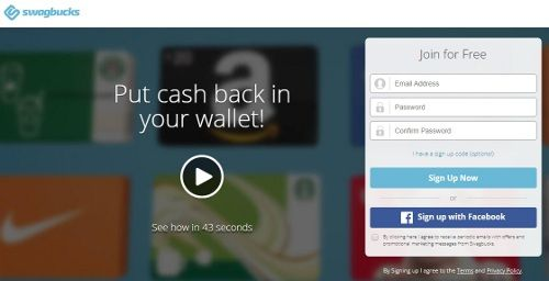 Top 11 Online Paid Surveys Sites In India That Pay Cash Instantly