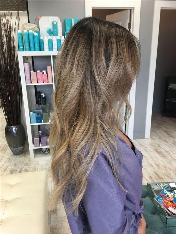 126 Human Hair Wig Balayage Asian Hair Blonde Asian Hair Asian Hair