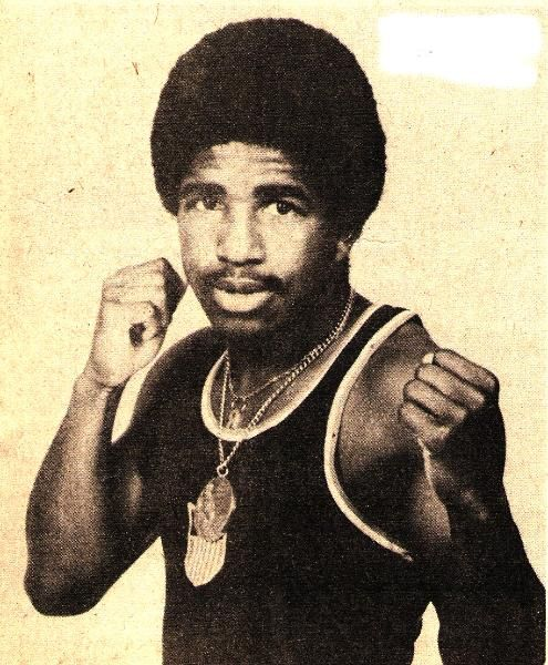 Leo Randolph the great American Boxer was born in Tacoma, Washington, United States. some of his major achievements were; Amateur Record: 160-7 1975 National Golden Gloves Flyweight Champion 1976 National AAU Flyweight Champion 1976 Olympic Flyweight Gold Medalist Results: - 1st round bye - Defeated Massoudi Samatou (Togo) walkover - Defeated Constantin Gruescu (Romania) 4-1 - Defeated David Larmour (Ireland) 4-1 - Defeated Leszek Blazynski (Poland) 4-1 #TitleBoxingPBG
