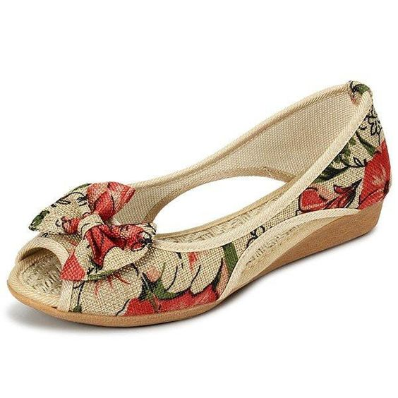 24 Comfort Flat Summer Shoes To Inspire Every Woman shoes womenshoes footwear shoestrends