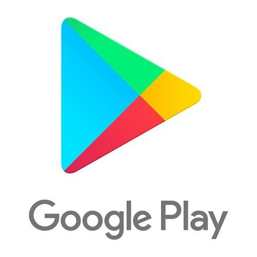 Amazon Com Google Play Gift Code E Mail Delivery Gift Cards