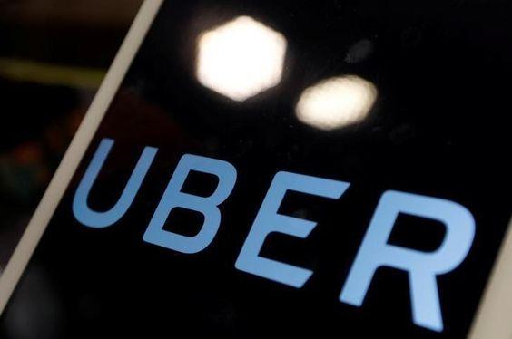 Uber sedang diselidiki atas perangkat lunak yang digunakan untuk