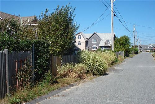 home: falmouth heights, cape cod