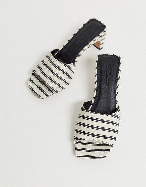 Pin On Kitten Heel Shoes For Women Popular Cute Women S Kitten Heels