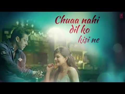 Tu Hi Tu Whatsapp Status Youtube Song Status Song Hindi Music Mood
