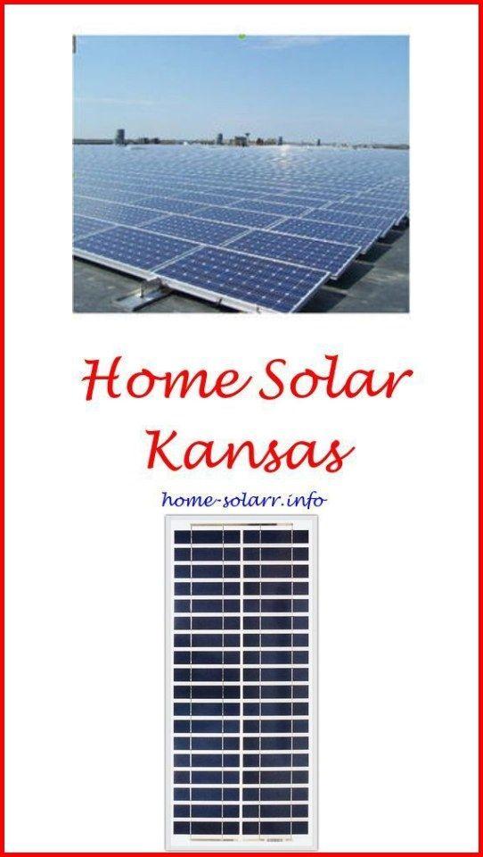 Pin By Kork World On Renewable Solar Power Solar Power House Advantages Of Solar Energy