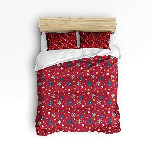 aloha soft comforter