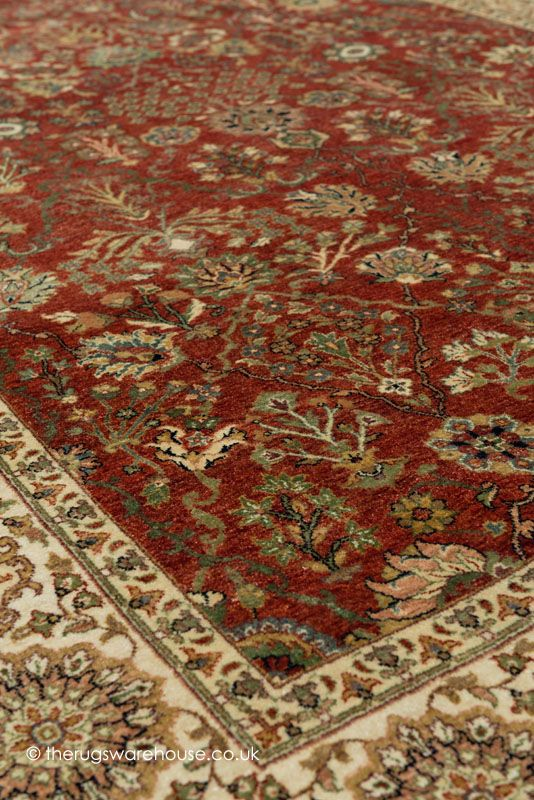 Rugs Clic Traditional