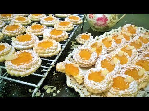 Youtube Desserts Food Breakfast